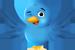 Fiesta ST bei twitter